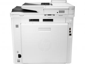 HP LaserJet Pro 400 multifunkciós nyomtató