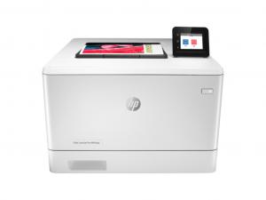 HP LaserJet Pro M454dw színes lézernyomtató