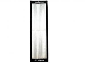 Godox FL150R flexibilis LED lámpa