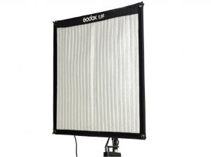 Godox FL150S Flexibilis LED lámpa
