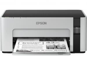 Epson EcoTank M1100 mono A4 tintasugaras nyomtató