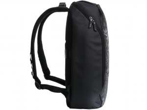 Asus Rog BP1500G 15.6 fekete hátizsák