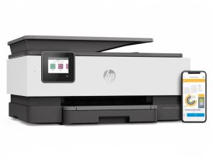 HP OfficeJet Pro 8023 multifunkciós tintasugaras nyomtató