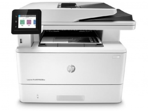 HP LaserJet Pro M428dw multifunkciós lézernyomtató