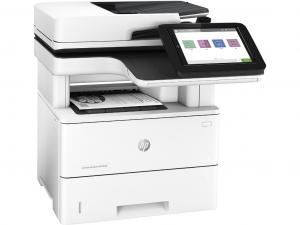 HP LaserJet Enterprise M528dn multifunkciós lézernyomtató