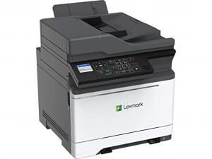 Lexmark MC2425adw színes lézernyomtató