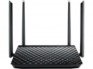 ASUS RT-AC57U Wireless router