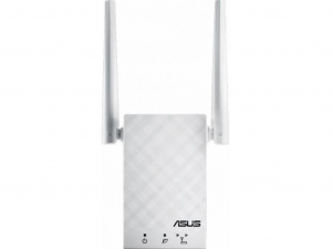 ASUS RP-AC55 jelismétlő
