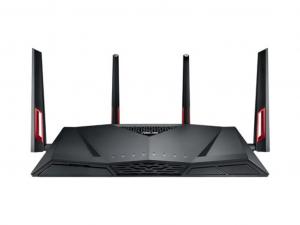 Asus RT-AC88U vezeték nélküli router