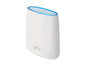 Netgear Orbi RBK23 háromsávos WiFi rendszer