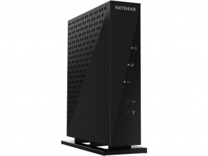 Netgear WNR2000 Wireless router