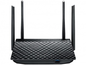 Asus RT-AC1300G PLUS Router