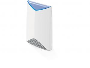 Netgear Orbi Pro SRR60 Wireless router
