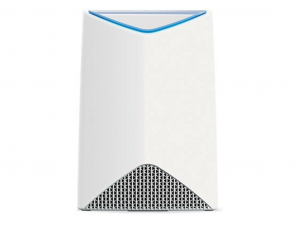 Netgear Orbi Pro SRR60 Wireless router