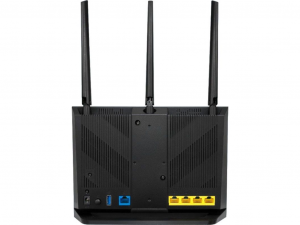 ASUS RT-AC85P Wireless router