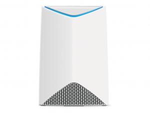 Netgear Orbi Pro SRK60 wireless router