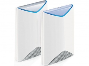 Netgear Orbi Pro SRK60 wireless router