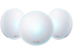 ASUS Lyra AC2200 Mesh WiFi rendszer