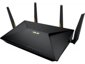 ASUS BRT-AC828 wireless router