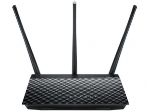 ASUS RT-AC53 wireless router