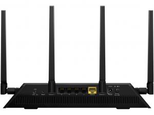 Netgear Nighthawk X4S R7800 wireless router