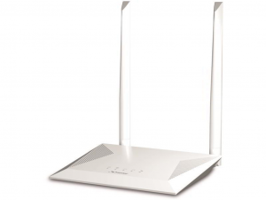 Strong Router 300 vezeték nélküli router