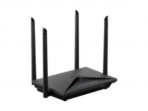D-Link DIR-853 wireless MU-MIMO router