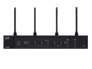 Cisco RV340W Wireless-AC Dual WAN Gigabit VPN Router