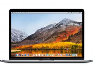 Apple MacBook Pro 13 MR9V2MG/A laptop