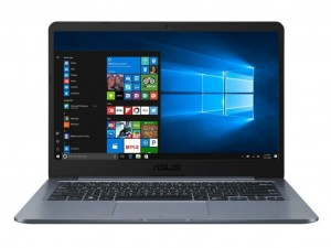 Asus VivoBook E406SA-BV230TS E406SA-BV230TS laptop