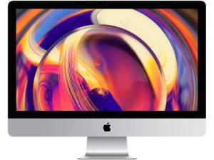Apple MRT32MG/A - 21.5 Col 4K Retina kijelzős all-in-one PC