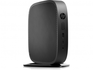 HP t530 mini PC