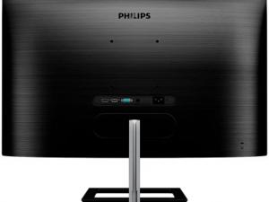 Philips 322E1C/00 E-line Full HD monitor