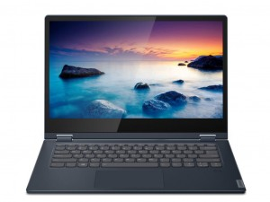 Lenovo IdeaPad C340 81TK0092HV laptop