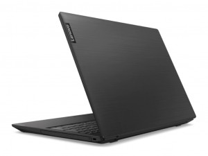 Lenovo Ideapad L340 81LW0044HV 15,6 FHD, AMD® Ryzen™ 3 3200U, 4GB, 128GB SSD, AMD® Radeon™ Vega 3, DOS, Fekete notebook