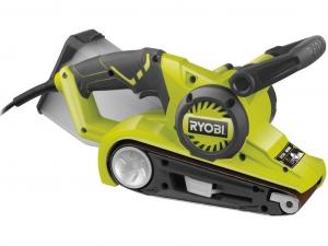 Ryobi EBS800 Szalagcsiszoló 800W, 76x533mm
