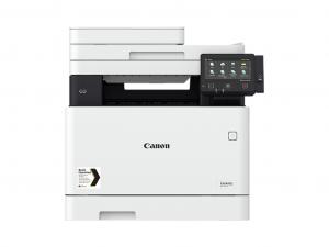 Canon i-SENSYS MF744Cdw multifunkciós lézernyomtató