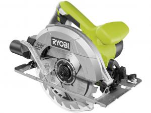 Ryobi RCS1400-G Körfűrész 1400W, 190mm
