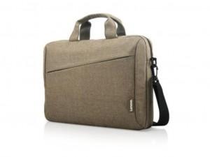 Lenovo 15,6 notebook táska T210 - Barna