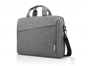 Lenovo 15,6 notebook táska T210 - GX40Q17231 - Szürke