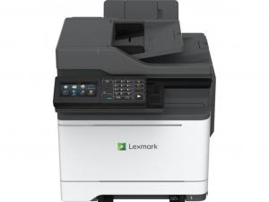 Lexmark XC2235 multifunkciós lézernyomtató