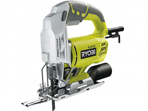 Ryobi 500W szúrófűrész - RJS750G