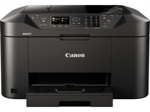 Canon MAXIFY MB2155 multifunkciós tintasugaras nyomtató