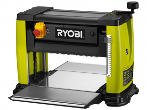 Ryobi RAP1500G Vastagoló gyalu 1500W, 318mm