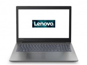Lenovo IdeaPad 330-15IKB 81DC015NHV_WIN_B06 laptop