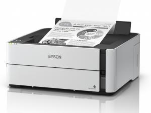 Epson EcoTank M1170 mono A4 tintasugaras nyomtató