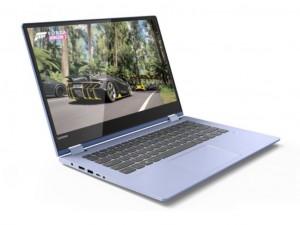 Lenovo Yoga 530-14IKB 81EK0156HV laptop
