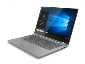 Lenovo Yoga 530-14IKB 81EK0155HV laptop