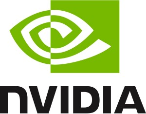ÚJ Nvidia GeForce GTX 1050 Ti 4GB (bővítés használt PC-hez)
