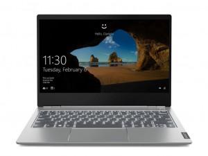 Lenovo THINKBOOK 13S 20RR003GHV laptop